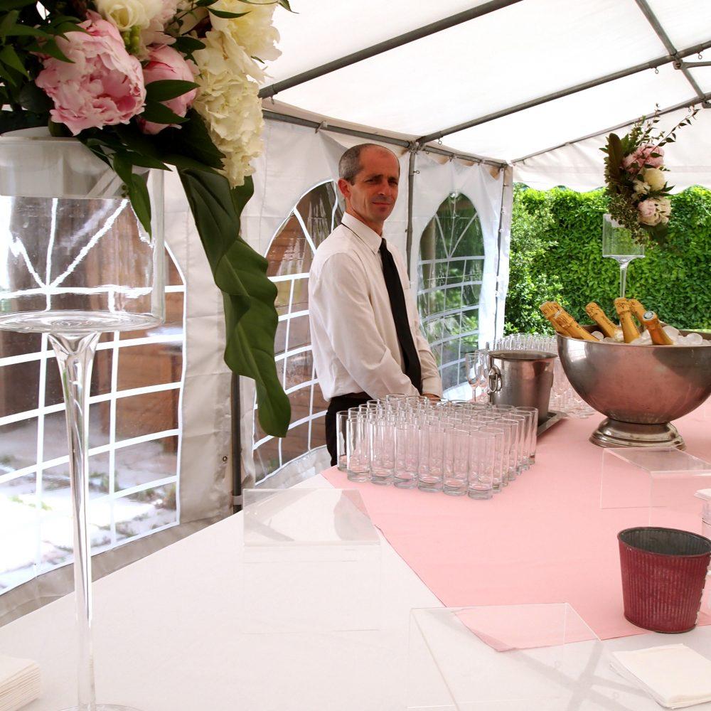 reception-mariage