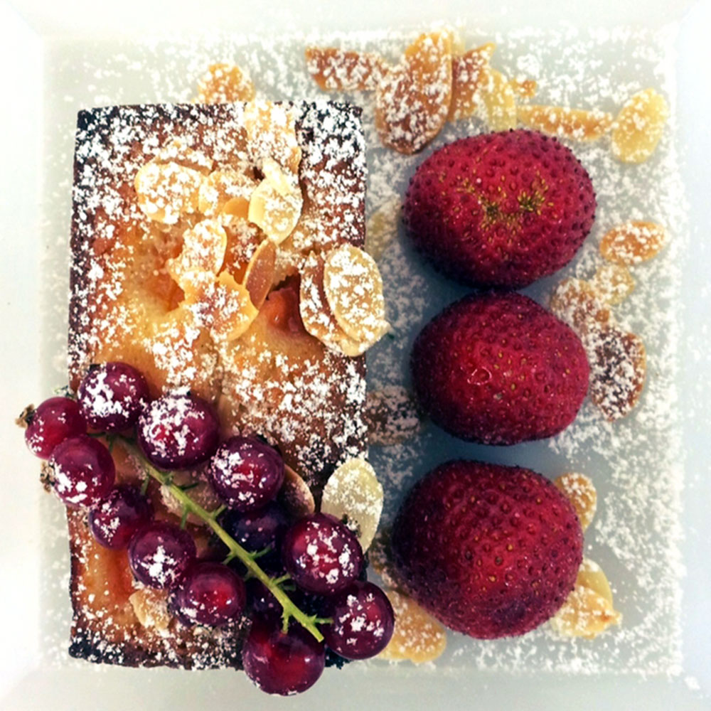 plateau-gourmet-1