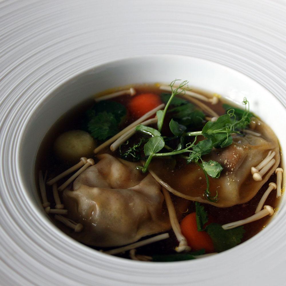 cuisine-5